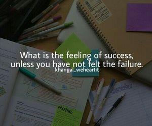Study Motivation: